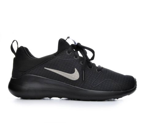 Women's Nike Kaishi 2.0 Premium Sneakers