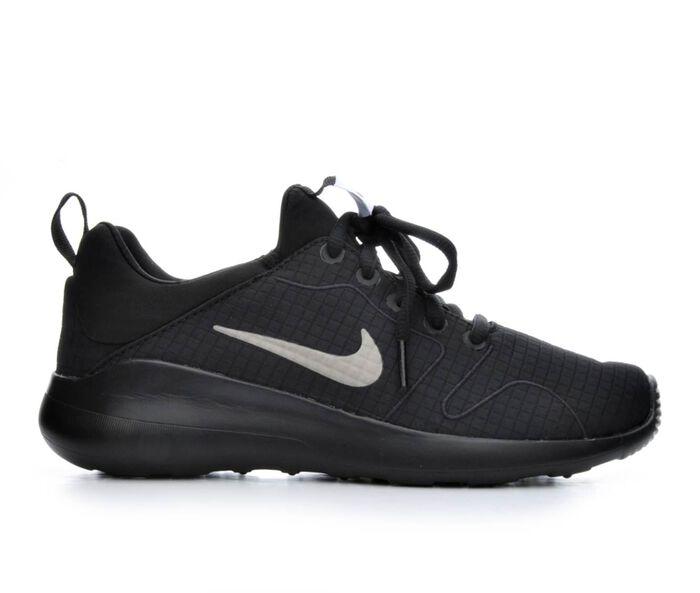 promo code b3e38 a16c7 ... Women s Nike Kaishi 2.0 Premium Sneakers Men s Nike Kaishi Run Shoe  Carnival ...