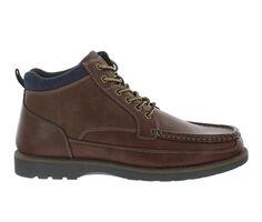 Men's Izod Jaxson Boots
