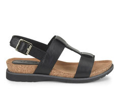 Women's EuroSoft Lani Wedge Sandals