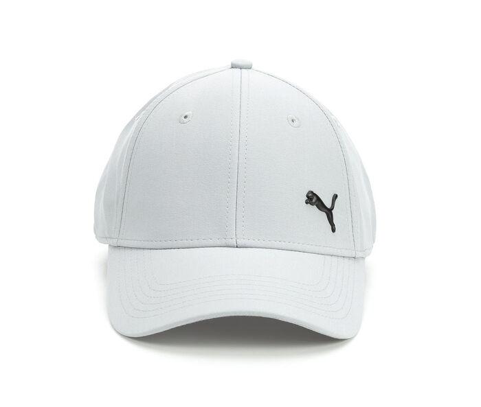 Puma Men's Alloy Stretch Fit Cap