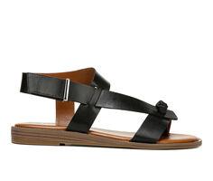 Women's Franco Sarto L-Glenni Sandals