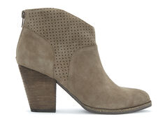 Women's Adam Tucker Cayenne Booties