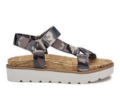 Women's Esprit Dasha Platform Sandals