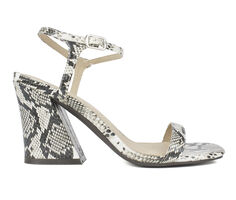 Women's Seven Dials Carina Dress Sandals