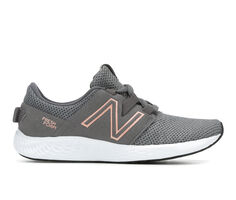 Women's New Balance Fresh Foam Vero Racer Running Shoes
