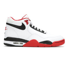 Men's Nike Air Flight Legacy Basketball Shoes