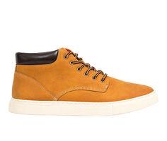 Men's Deer Stags Warren Sneaker Boots