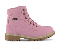 Women's Lugz Mantle Hi Boots