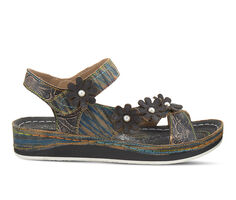 Women's L'Artiste Mahvash Sandals