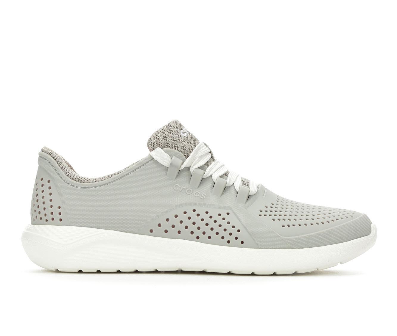 uk shoes_kd4639