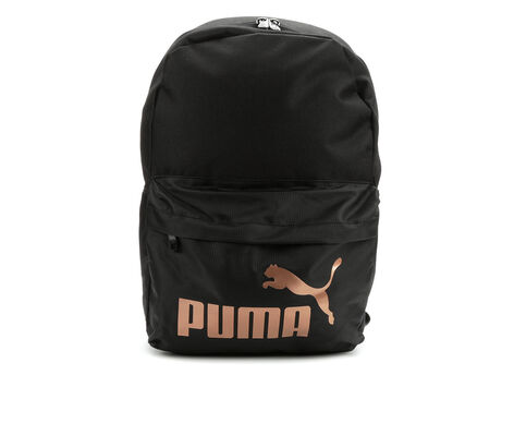 Puma Lifeline Backpack