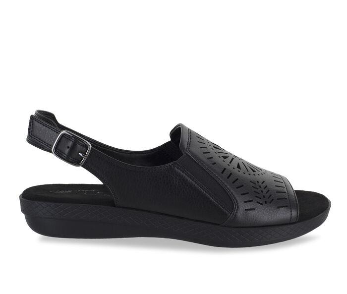 Women's Easy Street Rose Sandals