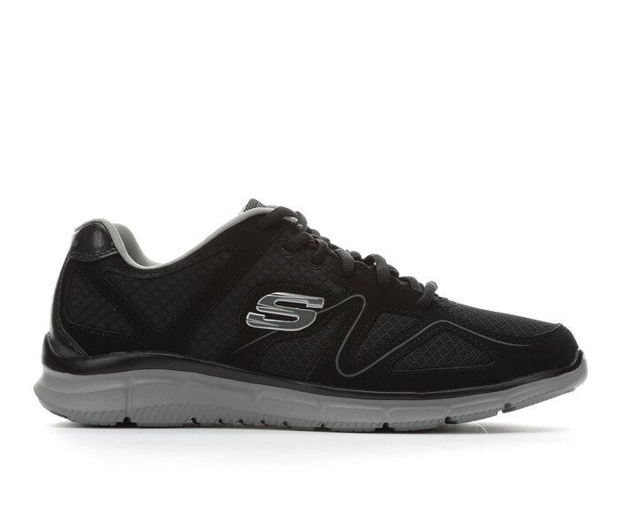Men's Skechers Flash Point 58350 Running Shoes