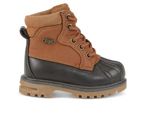 Boys' Lugz Infant Mallard 5-12 Boots