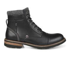 Men's Territory Yukon Combat Boots