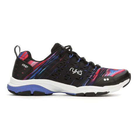 Women's Ryka Vivid RZX Training Shoes