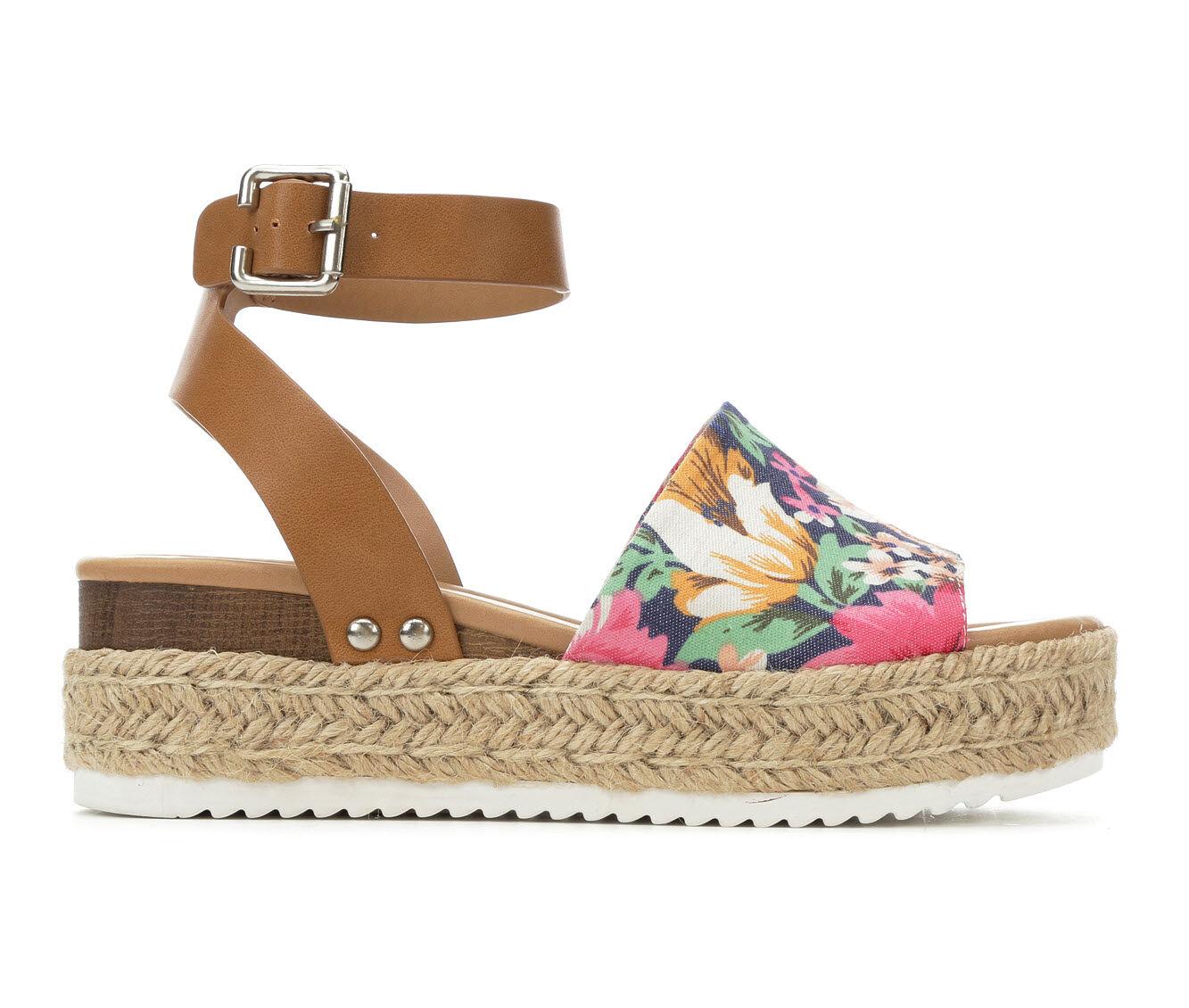 Sandals \u0026 Flip Flops | Shoe Carnival