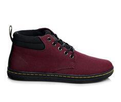 Women's Dr. Martens Belmont High Top Sneakers