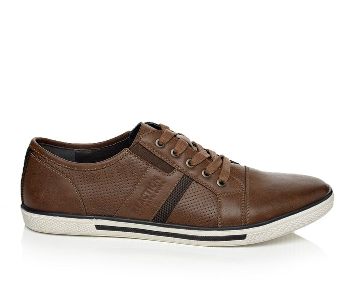 Men's Kenneth Cole Reaction Crown-ed King Sneakers