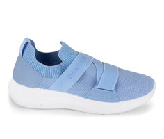 Women's Danskin Elite Slip-On Sneakers