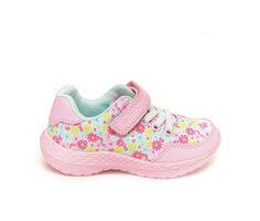 Girls' Carters Toddler & Little Kid Lacie