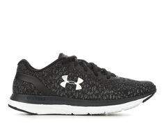 Women's Under Armour Charge Impulse Knit Running Shoes