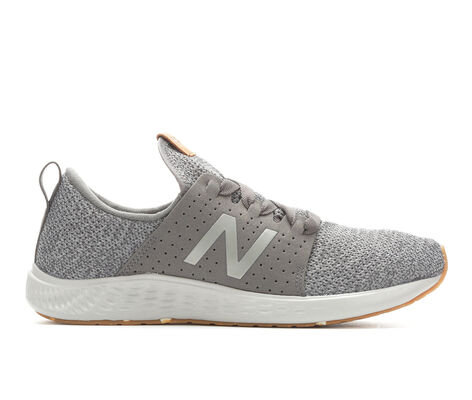 Men's New Balance Fresh Foam Sport Running Shoes