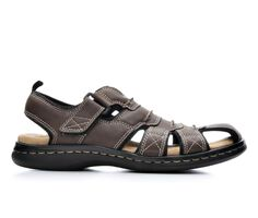Men's Dockers Searose Outdoor Sandals
