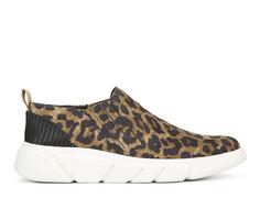 Women's Franco Sarto Beil Slip-On Sneakers
