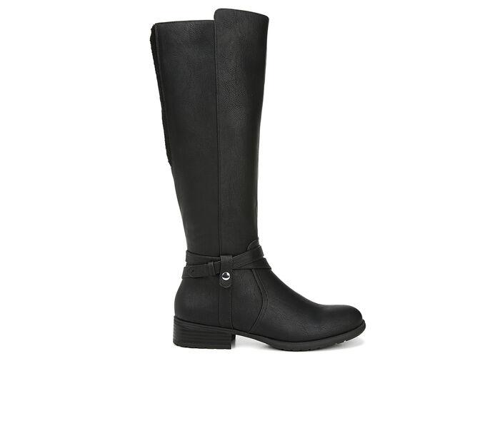 Women's LifeStride Xtrovert Wide Calf Knee High Boots