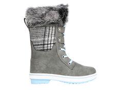 Girls' Northside Little Kid & Big Kid Bishop SE Winter Boots