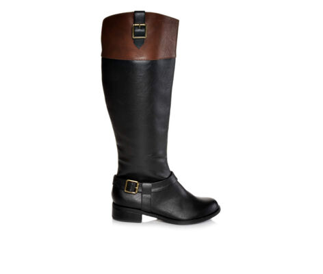 Women's Solanz Gretchen Riding Boots