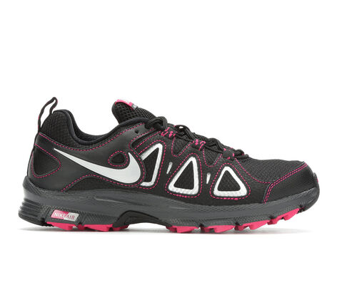 Women's Nike Alvord 10 Running Shoes