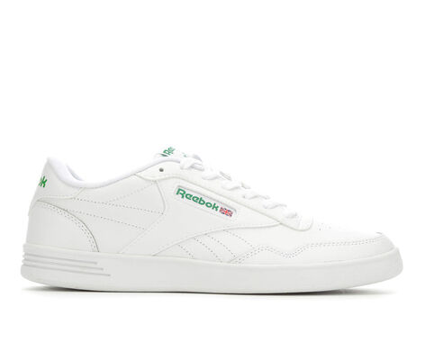 Men's Reebok Club MEMT Tennis Shoes