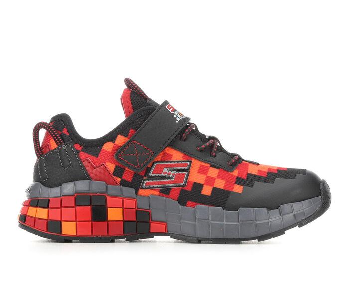 Boys' Skechers Little Kid Mega Craft Running Shoes