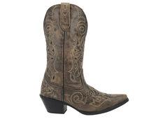 Women's Laredo Western Boots Vanessa Western Boots