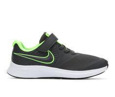 Boys' Nike Little Kid Star Runner 2 Running Shoes
