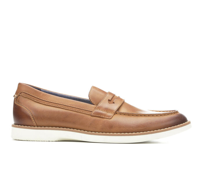 Men's Sperry Newman Penny Loafers | Shoe Carnival