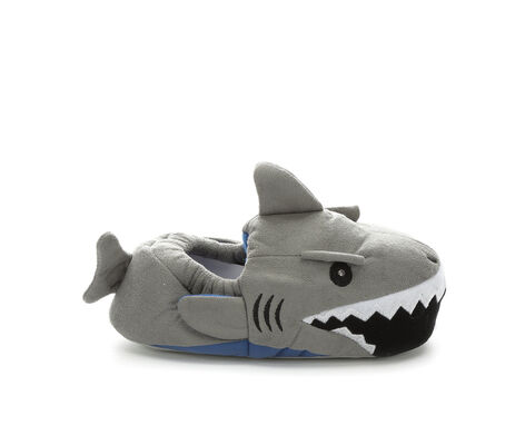 Boys' Stride Rite Youth Shark Slipper