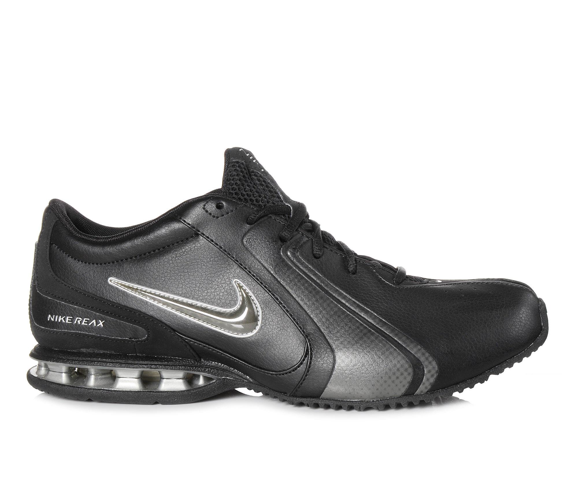 Men's Shoes Støvler og sandaler  Boots and Sandals