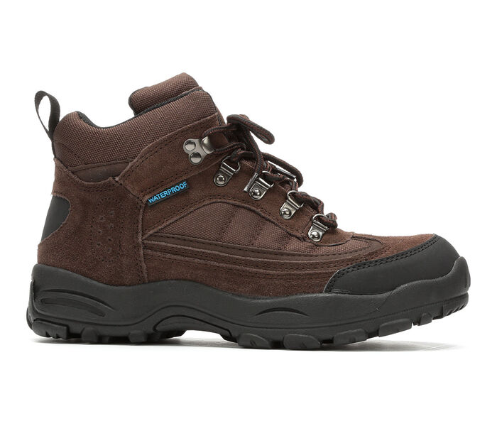 Men's Itasca Sonoma Brazil Hiking Boots