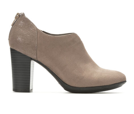 Women's Vintage 7 Eight Skylar Booties