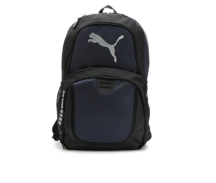 Puma Contender 4.0 Backpack