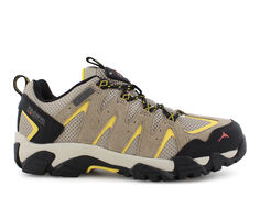 Women's Pacific Mountain Challenger Low Hiking Shoes