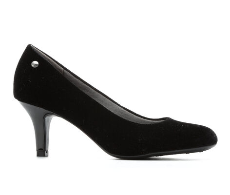 Women's LifeStride Parigi Pumps