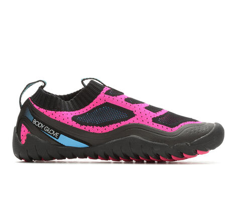 Women's Body Glove Aeon Water Shoes