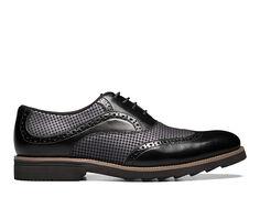 Men's Stacy Adams Callan Dress Shoes