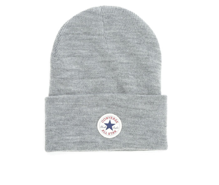 Converse Tall Cuff Watch Beanie