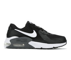 Men's Nike Air Max Excee Sneakers